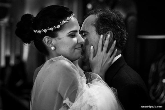 fotos_casamento_casadascaldeiras-18