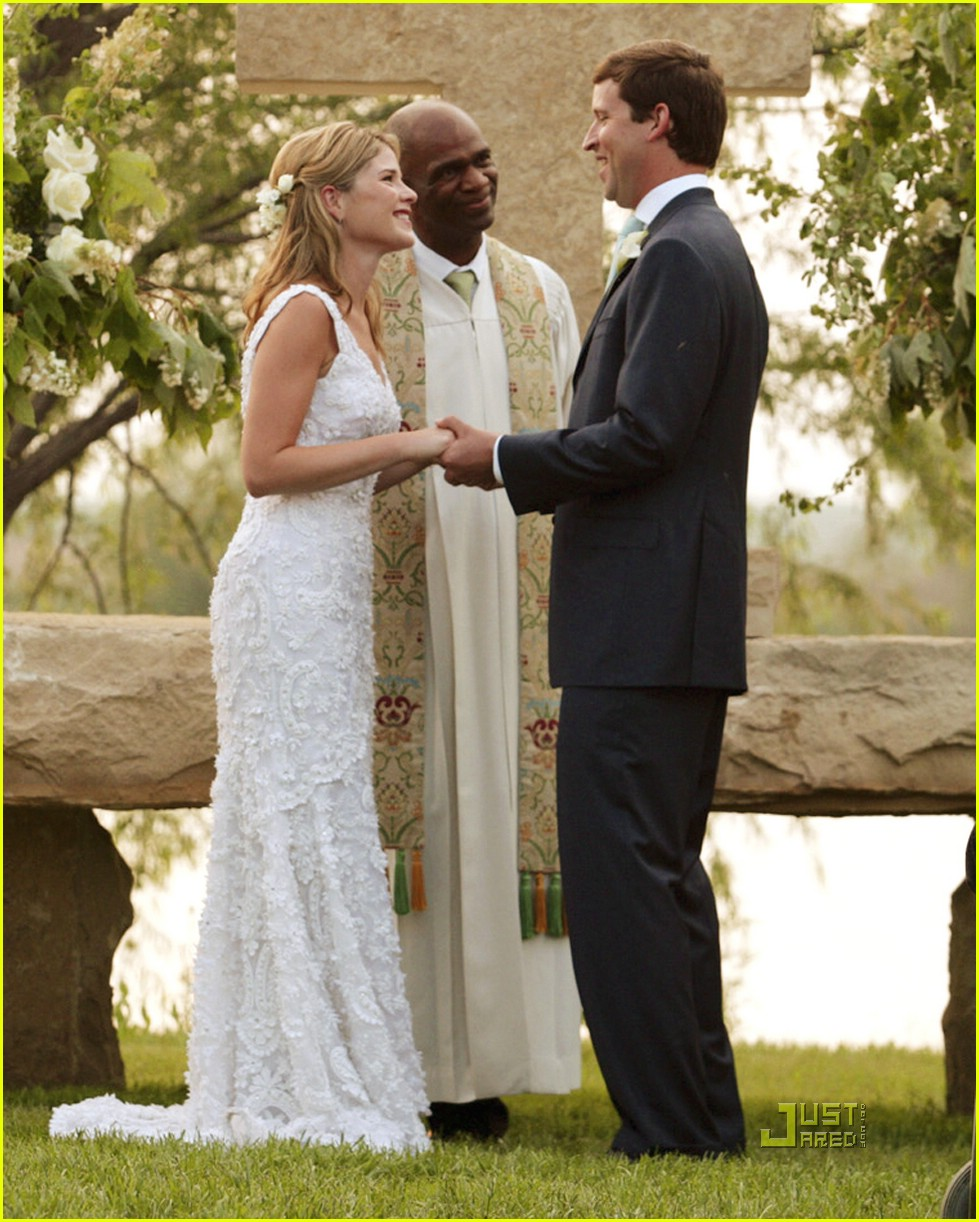 jenna-bush-wedding-pictures-03