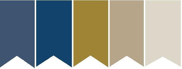 Paleta_ouro azul