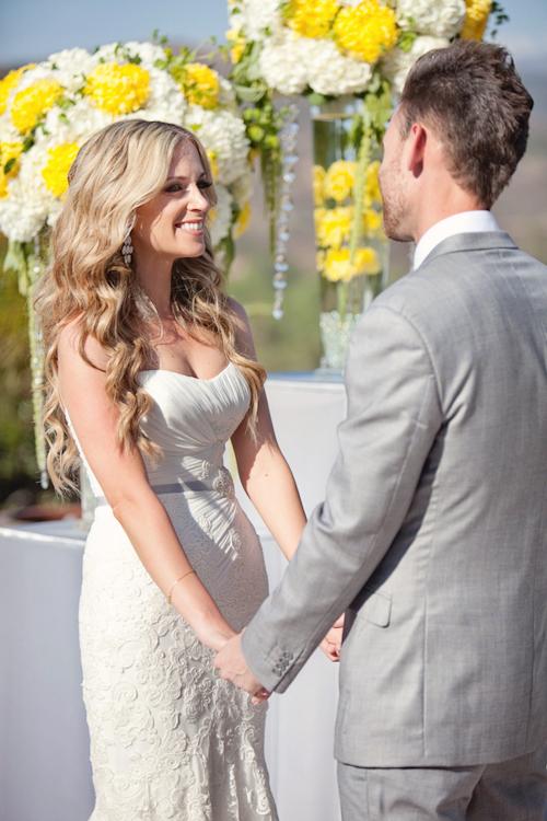 santiago-canyon-estate-wedding-april-smith-and-co-photography-19