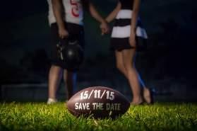 save the date_futebol americano_bianka diego_02