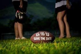 save the date_futebol americano_bianka diego_03