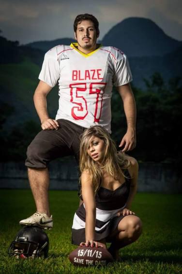 save the date_futebol americano_bianka diego_04