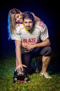 save the date_futebol americano_bianka diego_11