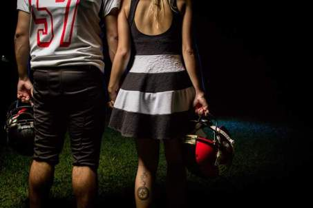 save the date_futebol americano_bianka diego_17