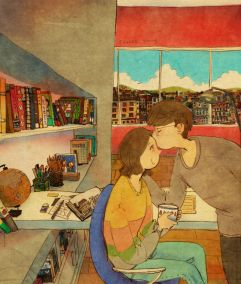 casacomidaeroupaespalhada_art-puuung_amor-cotidiano_06