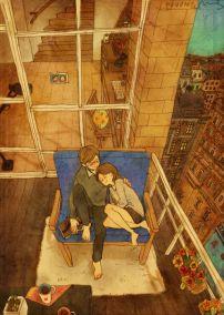 casacomidaeroupaespalhada_art-puuung_amor-cotidiano_07