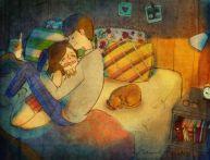 casacomidaeroupaespalhada_art-puuung_amor-cotidiano_16