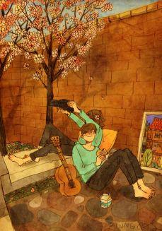 casacomidaeroupaespalhada_art-puuung_amor-cotidiano_18