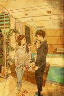 casacomidaeroupaespalhada_art-puuung_amor-cotidiano_22