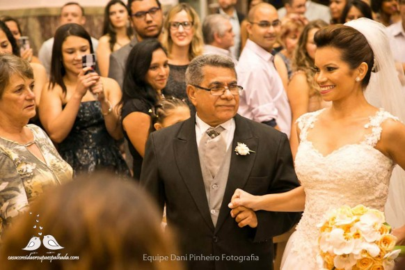 casacomidaeroupaespalhada_Marta-Reynaldo_20