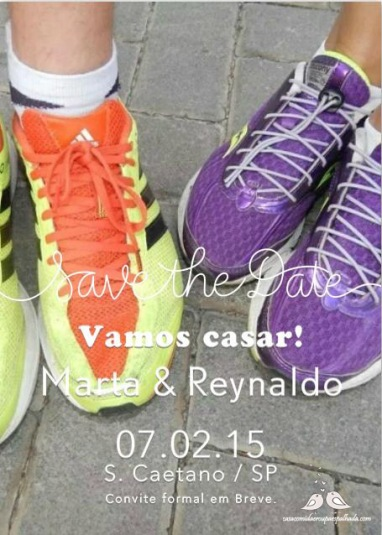 casacomidaeroupaespalhada_Marta-Reynaldo_34