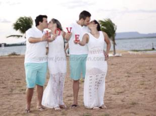 casacomidaeroupaespalhada_save-the-date_casamento-duplo_07