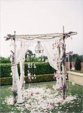 casamento_boho_altar_ar_livre_vintage_rustico_02