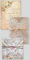 casamento_boho_convite_rustico_renda_kraft_floral