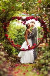 casamento_boho_fotos_pose