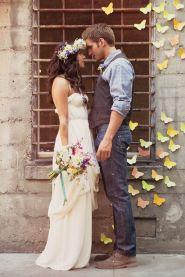 casamento_boho_fotos_pose_ar_livre
