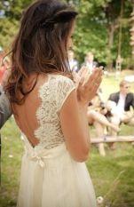 casamento_boho_vestido_renda