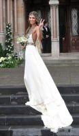 casamento_boho_vestido_vintage