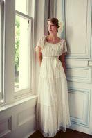 casamento_boho_vestido_vintage_renda