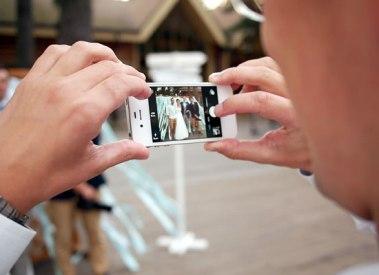 casamento_celular_01