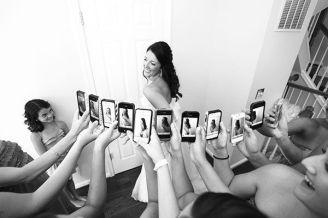 casamento_celular_07