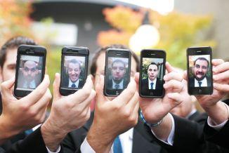 casamento_celular_08