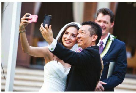 casamento_celular_10