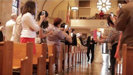 casamento_celular_11
