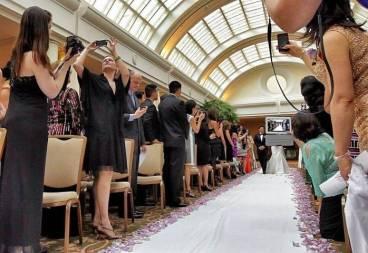 casamento_convidados_fotografo_atrapalhando_celular