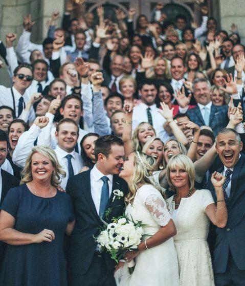 casamento_convidados_muitos