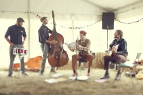 casamento_folk_country_banda_musica