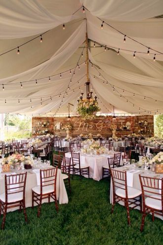 casamento_folk_country_decoracao