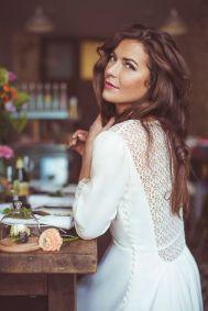 casamento_folk_country_noiva_vestido