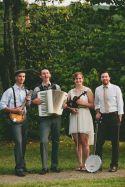 casamento_folk_country_rustico_ar_livre_banda_musica