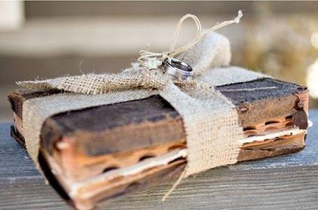 casamento_folk_country_rustico_ar_livre_biblia_alianca