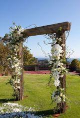 casamento_folk_country_rustico_ar_livre_decoracao_arco