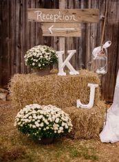 casamento_folk_country_rustico_ar_livre_decoracao_feno
