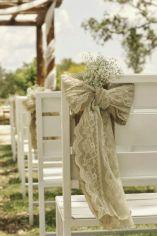 casamento_folk_country_rustico_ar_livre_decoracao_juta