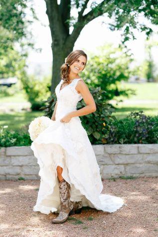 casamento_folk_country_rustico_ar_livre_noiva_vestido_bota
