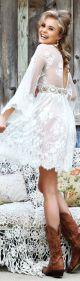 casamento_folk_country_rustico_ar_livre_noiva_vestido_renda_bota
