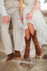 casamento_folk_country_rustico_ar_livre_noivo_noiva_bota