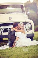 casamento_folk_country_rustico_ar_livre_noivo_noiva_bota_carro