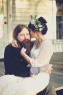 casamento_folk_country_rustico_ar_livre_noivo_noiva_vestido