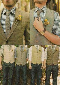 casamento_folk_country_rustico_ar_livre_noivo_padrinhos