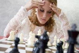casamento_noiva_duvida_xadrez