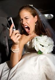 casamento_noiva_surtando