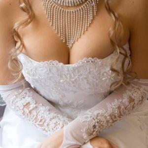 vestido_noiva_decote_apertado