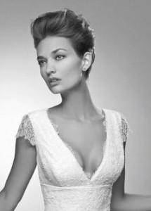 vestido_noiva_decote_bonito