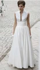 vestido_noiva_detalhe_unico